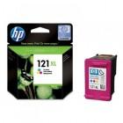 Картридж HP №121XL Color (ORIGINAL)