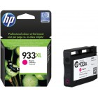 Картридж HP №933XL Magenta (ORIGINAL)