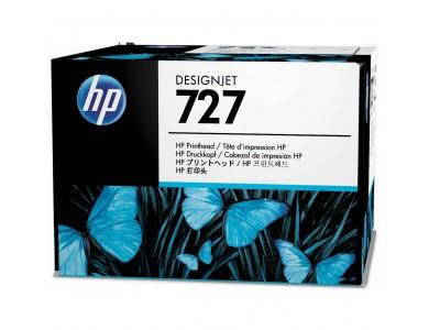 Картридж HP №727 Printhead (ORIGINAL)