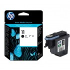 Картридж HP №11 Black Printhead (ORIGINAL)