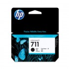Картридж HP №711 Black (ORIGINAL)
