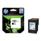 Картридж HP №121XL Black (ORIGINAL)