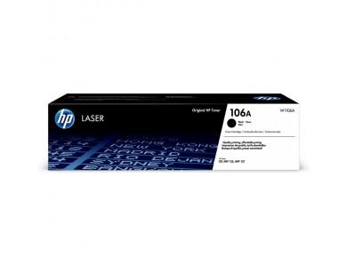 Картридж HP W1106A