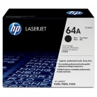 Картридж HP CC364A, 64A ORIGINAL