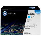 Картридж HP C9721A, 641A (cyan) ORIGINAL