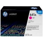 Картридж HP C9723A, 641A (magenta) ORIGINAL