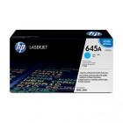Картридж HP C9731A, 645A (cyan) ORIGINAL