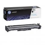 Картридж HP CF232A, 32A ORIGINAL
