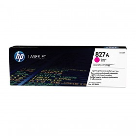 Картридж HP CF303A, 827A (magenta) ORIGINAL