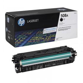 Картридж HP CF360A, 508A (black) ORIGINAL