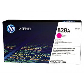 Картридж HP CF365A, 828A (magenta image drum) ORIGINAL