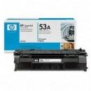 Картриджи для лазерного принтера