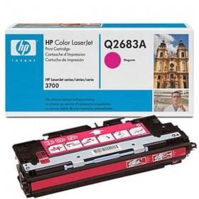 Картридж HP Q2683A, 311A (magenta) ORIGINAL