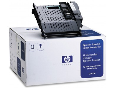 Комплект переноса HP Q3675A (Transfer Kit)