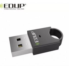 USB Адаптер Bluetooth 4.0 EDUP