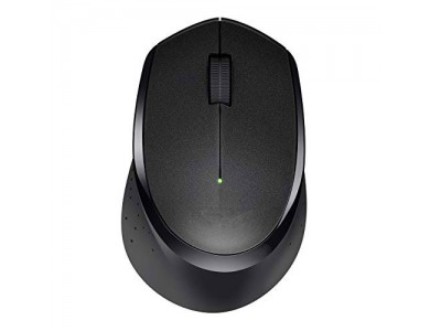 Мышь оптическая беcпроводная Smartbuy ONE 333, USB