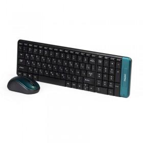 Комплект клавиатура + мышь Smartbuy SBC-222358