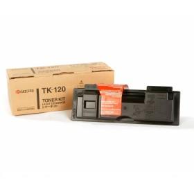 Тонер-картридж Kyocera TK-120 ORIGINAL