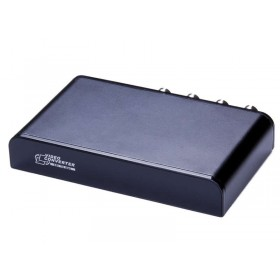 LenKeng LKV364 (конвертер SDI на BNC, с SDI сплиттером 1х2)