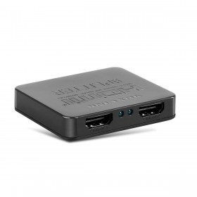 HDMI Splitter 2 port, VOXLINK