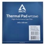 Термопрокладка 145*145*1мм Arctic