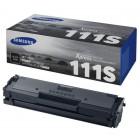 Картридж Samsung MLT-D111S ORIGINAL