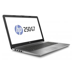Ноутбук HP 250 G7 15.6 FHD/Core i5-8265U/8GB/1Tb HDD/DVD-Wr/FreeDOS (6MT08EA)