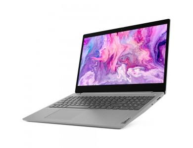 "Ноутбук Lenovo IdeaPad 3 15ARE05 15.6"" FHD AMD Ryzen™5 4500U/8Gb/SSD256Gb/Win10"