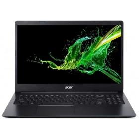 """Ноутбук Acer A315-34, 15.6"""" HD Intel® Celeron®N4000/4Gb/1000Gb HDD/Dos(NX.HE3ER.00N)"""