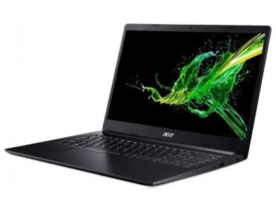 """Ноутбук Acer A515-53G 15.6"""" FHD Intel® Core™ i5-8265U/8Gb/1000Gb/GeForce MX130 2Gb/Dos(NX.H84ER.003)"""