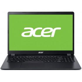 """Ноутбук Acer A315-42G 15.6"""" HD AMD Ryzen™ 5 3500U/4Gb/1000Gb/AMD Radeon™ 540X -2Gb/Dos(NX.HF8ER.03E)"""