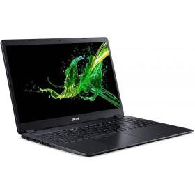 Ноутбук Acer A315-54K 15,6HD Intel® Core™ i3 7020U/4Gb/SSD 512Gb/Dos(NX.HEEER.01Z)