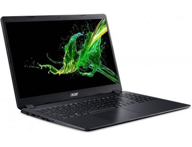 Ноутбук Acer A315-54K-31MK 15,6HD Intel® Core™ i3 8130/4Gb/1000Gb HDD/Dos(NX.HEEER.02K)