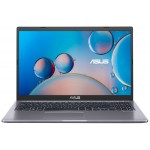 Ноутбук Asus D515DA-BQ1123TS 15.6FHD IPS AMDRyzen™33250U/4Gb/SSD256Gb/AMD Radeon™ Graphics/Grey/Win10
