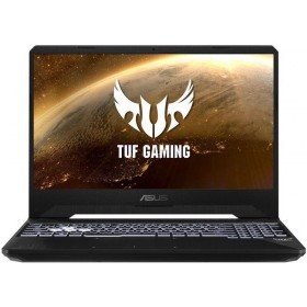 Ноутбук Asus TUF FX505GT-AL022 15,6 FHD Intel ® Core i5-9300H/8Gb/SSD 512Gb/NVIDIA® GeForce® GTX 165