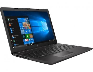 Ноутбук HP 15-bs149u 15.6 HD/Pentium Gold 4417U/4GB/500Gb HDD/no ODD/W10H64 (4UT93EA)