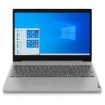 "Ноутбук Lenovo IdeaPad 3 14ADA05 14"" FHD AMD Ryzen™ 5 3500U/8Gb/SSD 256Gb/Radeon™ Vega 8/Dos(81W000JFRK)"