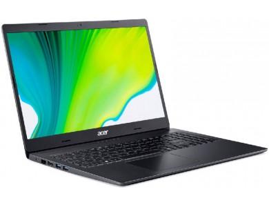 """Ноутбук Acer A315-23 15.6"""" FHD AMD Athlon™ Silver 3050U/4Gb/SSD256Gb/Dos"""
