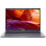 Ноутбук Asus X509MA-EJ268 15,6FHD Intel® Celeron N4020/4Gb/SSD 256Gb/no ODD/FreeDOS