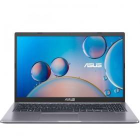 Ноутбук Asus X515MA-EJ095 15.6 FHD Intel®Celeron®N4120/8Gb/SSD 256Gb/Intel® UHD Graphics 600/Back/Dos