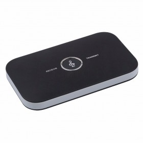 Bluetooth Audio Receiver/Transmitter (блютуз приемник/передатчик аудио сигнала)