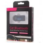 Bluetooth Audio Receiver (блютуз приемник аудио сигнала)