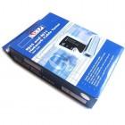 Тестер сетевого LAN кабеля