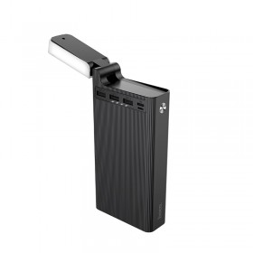 Power Bank HOCO J62