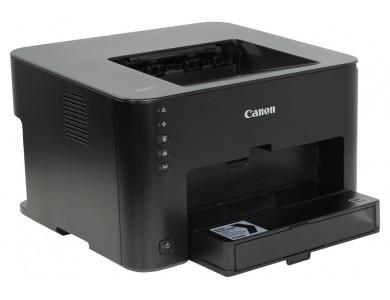 Принтер лазерный Canon i-SENSYS LBP151dw в Алматы