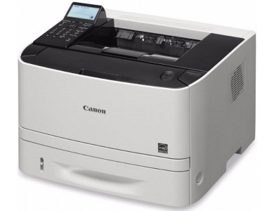 Принтер лазерный Canon i-SENSYS LBP251dw в Алматы