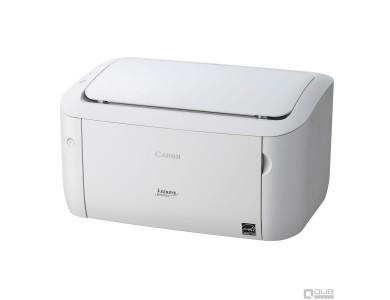 Принтер лазерный Canon LBP6030W в Алматы