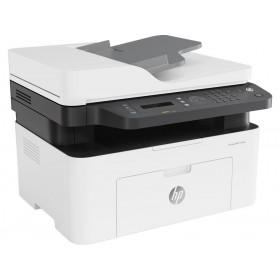 МФУ HP LaserJet Pro 137fnw MFP