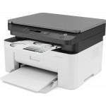HP LaserJet Pro M135a