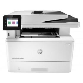 МФУ HP LaserJet Pro M428dw MFP